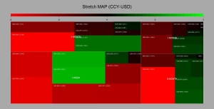 stretch map fx 14072013