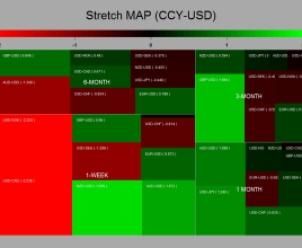 stretchmap 11092013