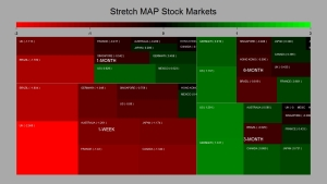 equitymap05122013